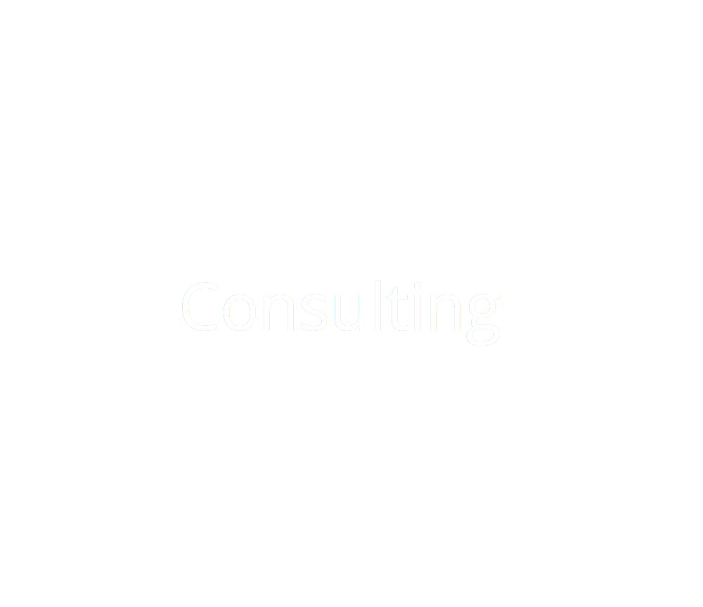 iGuys Consulting Logo
